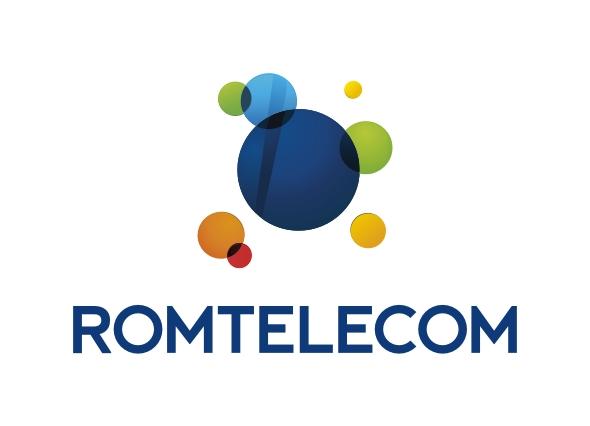 Service Desk Manager At Romtelecom Solvit Networks